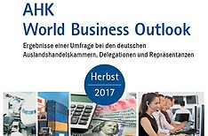 AHK World Business Outlook
